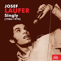 Josef Laufer – Singly (1966-1974)