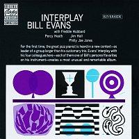 Bill Evans Quintet – Interplay