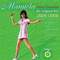 Manuela – Das Beste, Vol.2