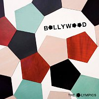 The Olympics – Bollywood