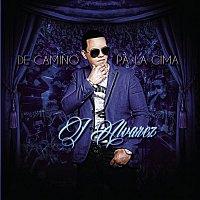 J. Alvarez – De Camino Pa' la Cima (Deluxe Edition)
