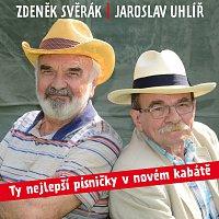 Jaroslav Uhlíř, Zdeněk Svěrák, Jan Koutová, Alfréd Bittner – Ty nejlepší písničky v novém kabátě MP3