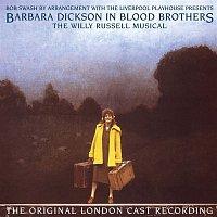 Barbara Dickson & Original London Cast – Blood Brothers (Original London Cast Recording)