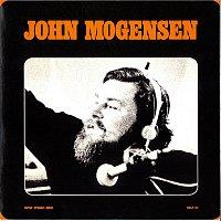 John Mogensen – John Mogensen