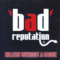 Různí interpreti – Killers without a Cause