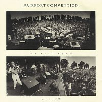 Fairport Convention – In Real Time: Live '87