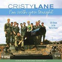 Cristy Lane – I'm With You Tonight