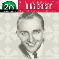 Bing Crosby – Best Of/20th Century - Christmas