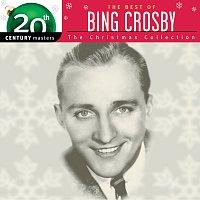 Bing Crosby – Best Of/20th Century - Christmas