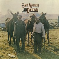 The Ozark Mountain Daredevils – Men From Earth [Expanded Edition]