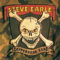 Steve Earle – Copperhead Road