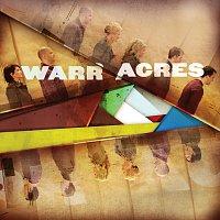 Warr Acres – Warr Acres