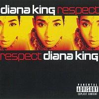 Diana King – Respect