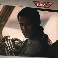 Tom Browne – Love Approach