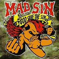 Mad Sin – God Save the Sin