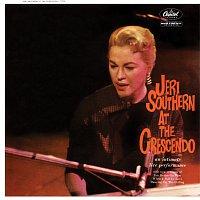 Jeri Southern – Jeri Southern At The Crescendo
