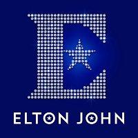 Elton John – Diamonds