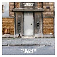 Tourist LeMC – We Begrijpen Mekaar