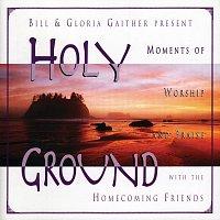 Různí interpreti – Holy Ground [Live]