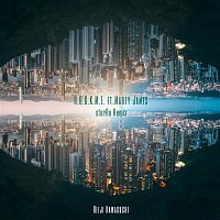 Reiji Kawaguchi, Marty James – R.O.C.K.M.E. feat. Marty James (starRo Remix)
