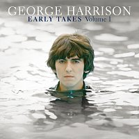 George Harrison – Early Takes Volume 1
