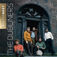 The Dubliners – All the Best