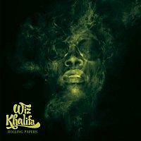 Wiz Khalifa – Rolling Papers
