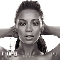 Beyoncé – I AM...SASHA FIERCE
