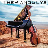 The Piano Guys, Adele Adkins, Gustav Holst, Paul Epworth – The Piano Guys