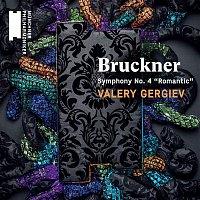 """Valery Gergiev – Bruckner: Symphony No. 4, """"Romantic"""""""
