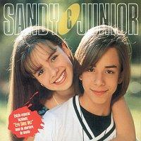 Sandy & Junior – Sonho Azul