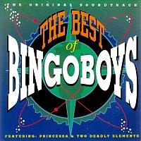 Bingoboys – The Best Of Bingoboys