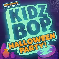 KIDZ BOP Kids – KIDZ BOP Halloween Party!