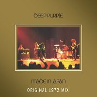 Deep Purple – Made In Japan [Original 1972 Mix]