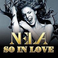 Nela – So In Love
