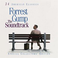 Alan Silvestri – Forrest Gump - The Soundtrack