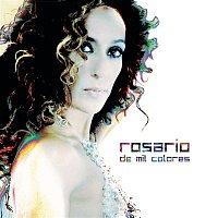Rosario – De Mil Colores