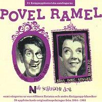Povel Ramel – Nar schlagern dog