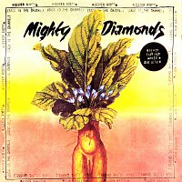 The Mighty Diamonds – Deeper Roots (Back At The Channel)