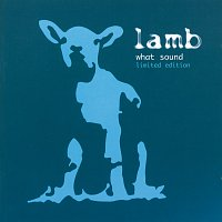 Lamb – What Sound [Intl double CD]
