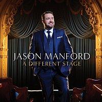 Jason Manford – A Different Stage