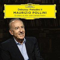 Maurizio Pollini – Debussy: Préludes II
