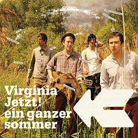 Virginia Jetzt! – Ein Ganzer Sommer