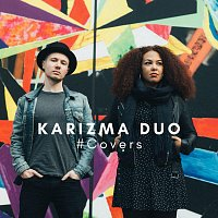 Karizma Duo – #Covers
