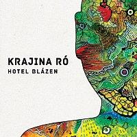 Hotel Blázen