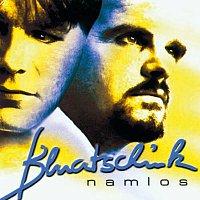 Bluatschink – Namlos