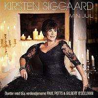 Kirsten Siggaard – Min Jul