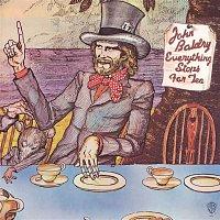 Long John Baldry – Everything Stops For Tea