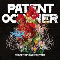 Patent Ochsner, Berner Symphonieorchester – Bundesplatz