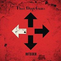 Three Days Grace – Outsider